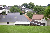 Wiersdorf.jpg