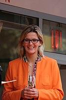 Wiesbaden Stadtfest 2013 VC Wiesbaden Nicole Fetting.JPG