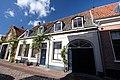 Wijk bij Duurstede, Netherlands - panoramio - Ben Bender (23).jpg