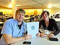 Wiki-Con 2014 - Photo 09.jpg
