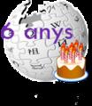Wiki-ca-6aniversari.png