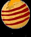 Wiki-ca-Diada2.png