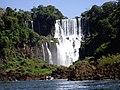 Wiki26 (1)Iguaçu uma das quedas.jpg