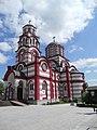 Wiki Šumadija V Crkva Sv. Petra i Pavla (Aranđelovac) 612.jpg