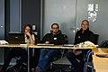 Wikiconference francophone 2017, Strasbourg DSC 6230.jpg