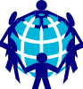Wikijunior logo world.svg