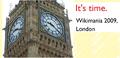 Wikimania 2009 London bid.png