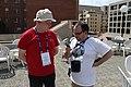 Wikimania 2012 - Day 0 (11).jpg