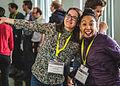 Wikimedia Conference 2016 – Thursday & Friday – 14.jpg