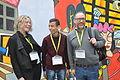 Wikimedia Conference 2016 - Saturday. (25).JPG
