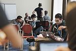 Wikimedia Conference 2017 by René Zieger – 301.jpg