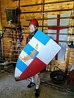 Wikimediani alla fortezza delle Verrucole 14.jpg