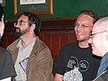Wikimeet-London4-Thryduulf-09.jpg
