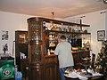 Wikipedia 12 2005 5 Bar w użytku.JPG