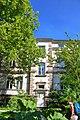 Wikipedia 13. Fotoworkshop Botanischer Garten Erlangen 2013 by-RaBoe 019.jpg