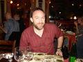 Wikipedia HU 2005.10.16-1 Jimbo.jpg