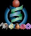 Wikispecies-bio.png