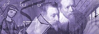 Wikiversite-banner-2.jpg