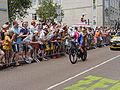 Wilco Kelderman - Tour de France 2015 (19422330018).jpg
