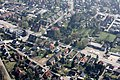 Wildeshausen Luftaufnahme 2009 047.JPG