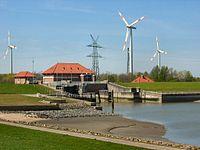 Wilhelmshaven Maadesiel.JPG