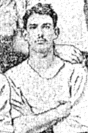 Will Foley
