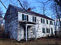 Willa Cather Birthplace Gore VA 2013 11 28 05.jpg