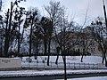 Willa Krystyna w Sopocie - panoramio.jpg