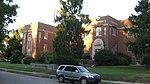 Willam R. Belknap School.jpg
