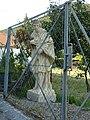 Willendorf Johannes Nepomuk.jpg