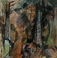 Willi Ulfig Großer Wald.jpg