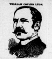 William Cotter Lyon.png