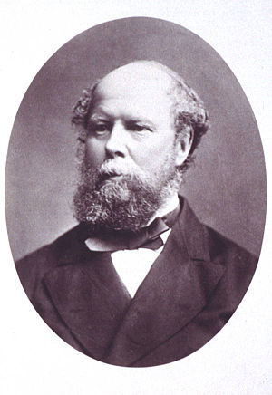 William Crowther (Australian politician) - Image: William Crowther
