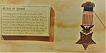 William F. Cody medaglia d'onore.jpg