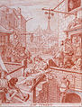 William Hogarth - Gin Street - Google Art Project.jpg