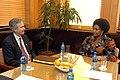 William J. Burns and Maite Nkoana-Mashabane.jpg