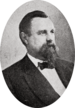 William Randall Roberts.png