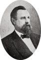 William Randall Roberts.png