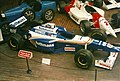 Williams FW18 at Beaulieu National Motor Museum.jpg