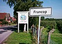 Willkommen Altes Land Francop03.jpg