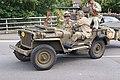 Willys GP vehicle (19716647325).jpg