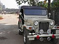 Willys jeep 2013-04-10 18-27.jpg