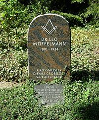 200px-Wilmersdorfer_Waldfriedhof_Stahnsd