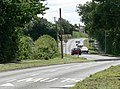 Winchester Road, Blaby - geograph.org.uk - 509525.jpg