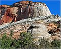 Wind Carvings, Zion, Canyon Overlook Trail 4-30-14x (14290962985).jpg