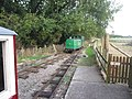 Windmill Farm Railway station04.jpg