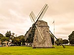 Windmill at Watermill, Southampton NY 20180914 080131.jpg