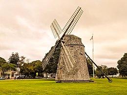 Windmill - Wikipedia