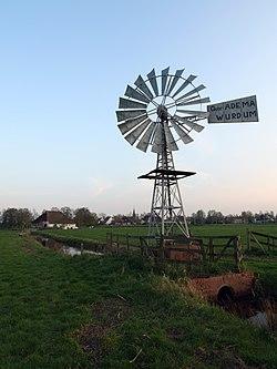 Windmotor Earnewald.jpg