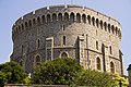 Windsor Castle Round Tower 2.jpg